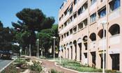 Appartement in Saint-Aygulf