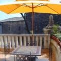 GITE TOURNESOL avec terrasse privative,piscine
