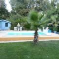 St TROPEZ (Gassin) Villa isolée Piscine 4 chambres
