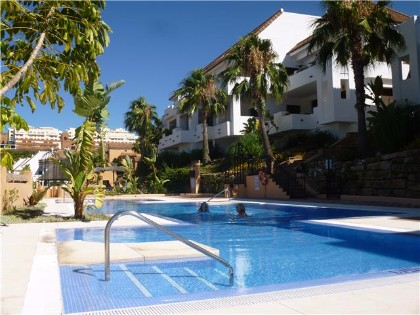 Rent beautiful apartment Andalusia + WIFI & 5 pools