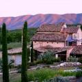 Un lieu au coeur de l'authentique Provence