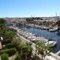 Location d'appartement à Agde