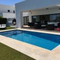 villa de vacances à Marbella