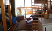 Location vacances - Appartement