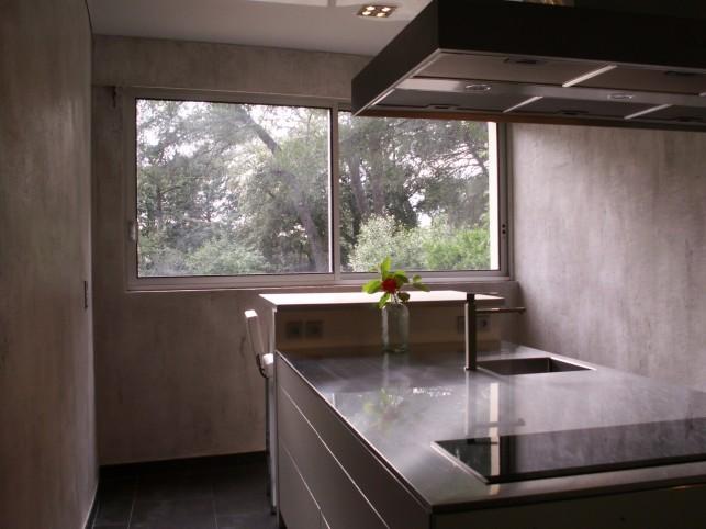 nimes belle maison d 39 architecte parc arbor et piscine maisons de vacances louer. Black Bedroom Furniture Sets. Home Design Ideas
