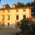 Chambres d'hôtes proche Collioure