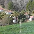 bungalow privé dans la réserve naturelle de montag