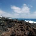 Lanzarote-the ocean de nos voisins!