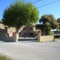 Gite ou Chambre d'Hôte dans un Mas Provençal