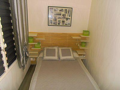 trouville sur mer location appartement trouville sur mer. Black Bedroom Furniture Sets. Home Design Ideas