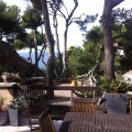 Villa vue mer Découvrir l'insolite en Provence