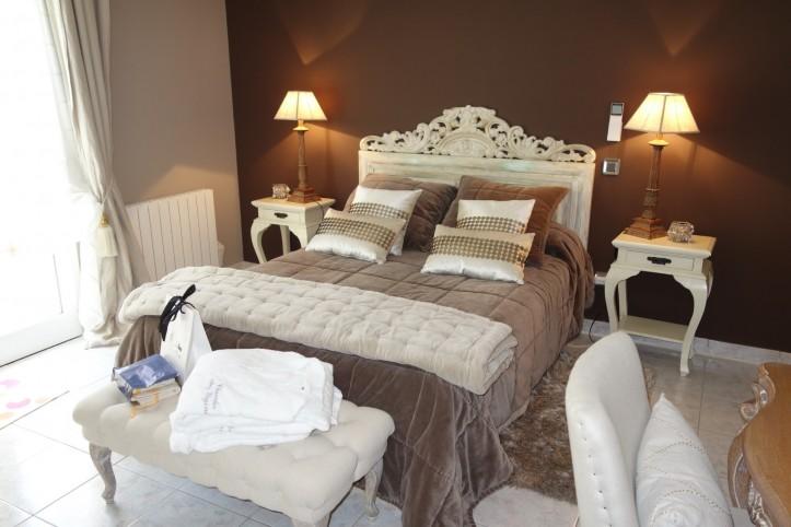 Porto vecchio chambres d 39 hotes de charme haut de gamme - Chambre d4hotes de charme ...
