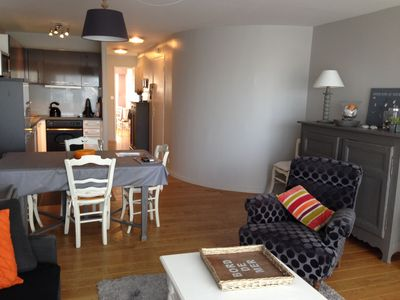 le touquet paris plage lovation appartement le touquet paris plage. Black Bedroom Furniture Sets. Home Design Ideas