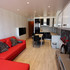 Appartement à Blankenberge - Malibu beach II