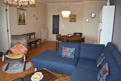 Appartement à Blankenberge - Palma