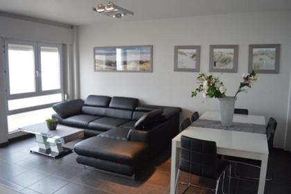 Appartement à Blankenberge - Beaulieu & chambord