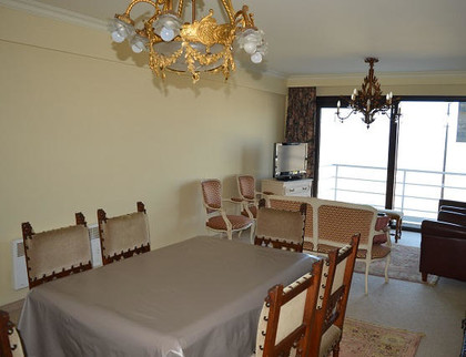Appartement à Blankenberge - Seaflower 2