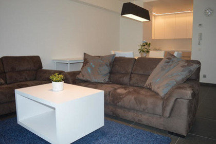 Appartement à Blankenberge - Strand