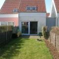 Location maison à Wimereux