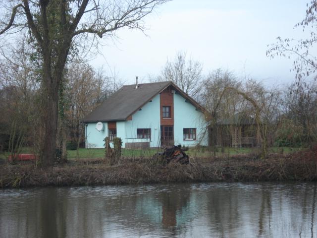 hannut chalet avec 233 tang poissonneux maisons de vacances 224 louer