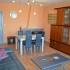 Apartment at Blankenberge - Beaulieu & chambord