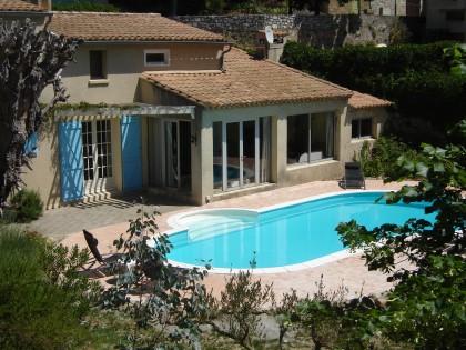 Maisons de vacances louer for Louer son logement pendant les vacances