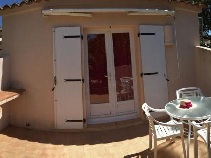 residence stella d'oro