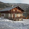 Appartement à Serre Chevalier - Hautes Alpes