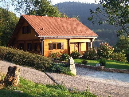 maisons de vacances 224 louer vacancesweb be