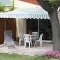 Location de vacances studio à caromb - vaucluse
