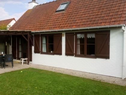Ostende votre location de vacances for Piscine oostende