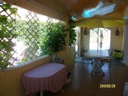Maisons de vacances louer - Office du tourisme sanary sur mer ...