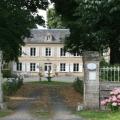 Maison d'hôtes à Rubercy
