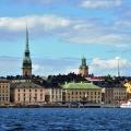 Croisière Symphonie en Mer Baltique 14J/13N réduction  €1000 abonnés Le Soir