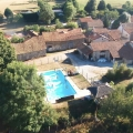 Location Gites chambres d hôtes  Dordogne